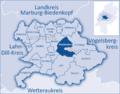 Landkreis Gießen Reiskirche.png