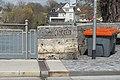 Landsberg am Lech Karolinenbrücke 932.jpg