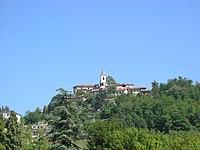 Landscape-SaleSanGiovanni.jpg