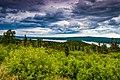 Landscapes Newfoundland (40650919144).jpg