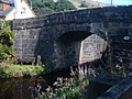 Lane Bottom Bridge from Pennine Bridleway 3.jpg