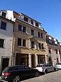 Lange Straße Pirna 119630637.jpg