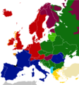 Language families in Europe.png
