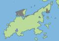 Lantau Island reclamation.png