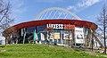 Lanxess-Arena, Köln (cropped).jpg
