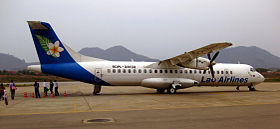 Lao Airlines' ATR 72.jpg