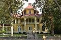 Lapham-Patterson House, Thomasville, GA, US (04).jpg