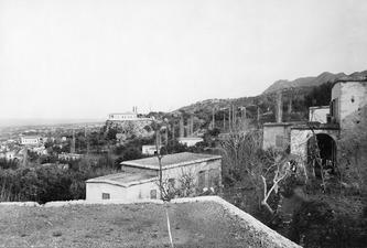 Lapithos. Från byn - SMVK - C06274.tif