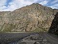Las Cayanas. - panoramio (1).jpg