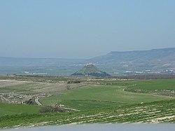 Las Plassas castle.jpg