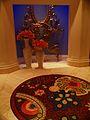 Las Vegas Wynn 08.jpg