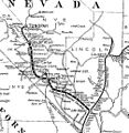 Las Vegas and Tonopah Railroad.jpg