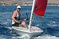 Laser dinghy pilot.jpg