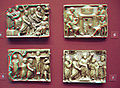 Late Roman Diptychs.jpg