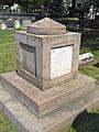 Latrobe cenotaph John Smilie.JPG