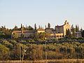 Latrun Monastery-2.jpg