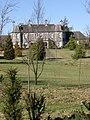 Lauder Ha', the home of Sir Harry Lauder - geograph.org.uk - 130963.jpg