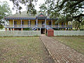 Laura Plantation Big House 2011.jpg