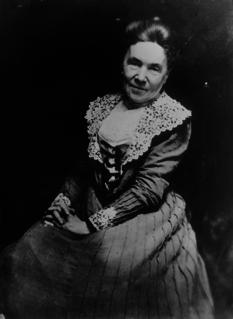 Laura Spelman Rockefeller American philanthropist, schoolteacher