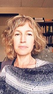 Laura Wright (academic) academic studying veganism