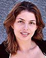 Lauren Mendinueta.jpg