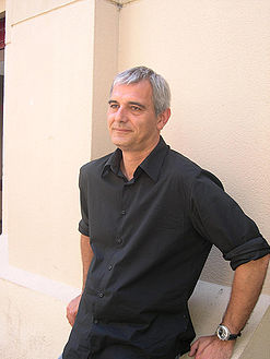 Laurent Cantet.jpg
