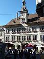 LausanneHotelDeVille(1).jpg