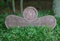 Lauterbach Hofgut Sassen Friedhof A Riedesel 1882.png