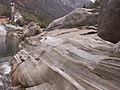 Lavertezzo. Il fiume. 2006-04-23 16-08-25.jpg