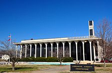 Lawrence County Courthouse.JPG