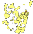 Lawspet-assembly-constituency-11.png