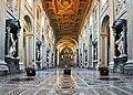 Lazio Roma SGiovanni1 tango7174.jpg