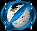 LdA Logo7.png