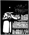 Le-bibliophile-1911.jpg