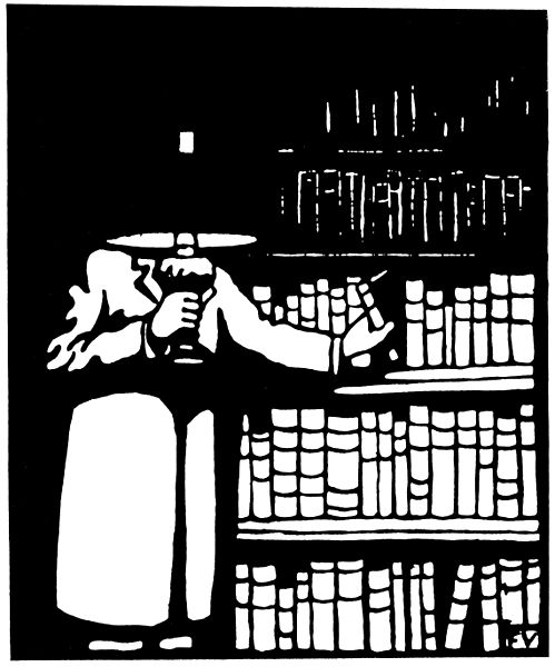 File:Le-bibliophile-1911.jpg