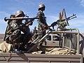 Le Mali arrête des informateurs dal-Qaida (5954087853).jpg