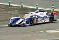 Le Mans 2013 (9347549094).jpg