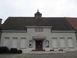 Le Montet (03) Mairie.jpg