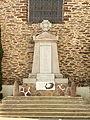 Le Petit-Fougeray-FR-35-monument aux morts-1.jpg