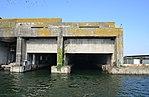 Le U-Boot-Bunker de la base sous-marine allemande de La Pallice (10).JPG