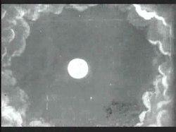Fil:Le Voyage dans la Lune (Georges Méliès, 1902).ogv
