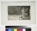 Le château des hiboux; Ex libris de Léon Lerey (NYPL b12391416-498548).tiff