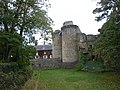 Le chateau de chateaubriant - panoramio (6).jpg
