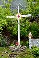 Le crucifix - panoramio.jpg