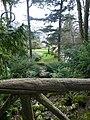 Le jardin du thabor - panoramio (1).jpg