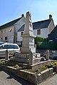 Le monument aux morts de Beauchamps (Manche) 2.jpg