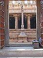 Le temple d'Airavateshwara (Darasuram, Inde) (13890128009).jpg
