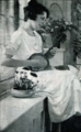 Leatrice Joy (Jan. 1923).png