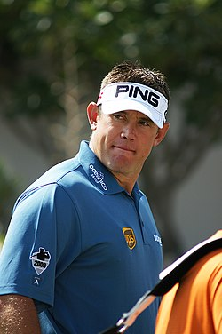 Lee Westwood by Eugene Goh.jpg
