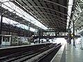 Leeds railway station - DSC07503.JPG